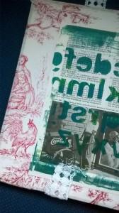 Livre artiste8