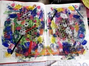 Livre d'artiste11