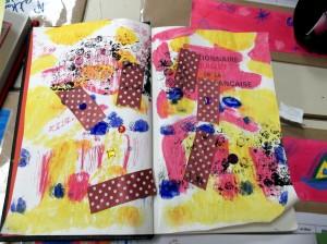 Livre d'artiste12