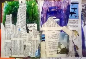 Livre artiste16