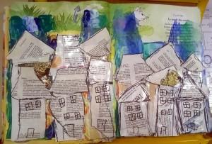Livre artiste23