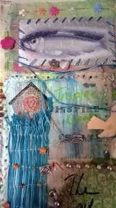 art journal5