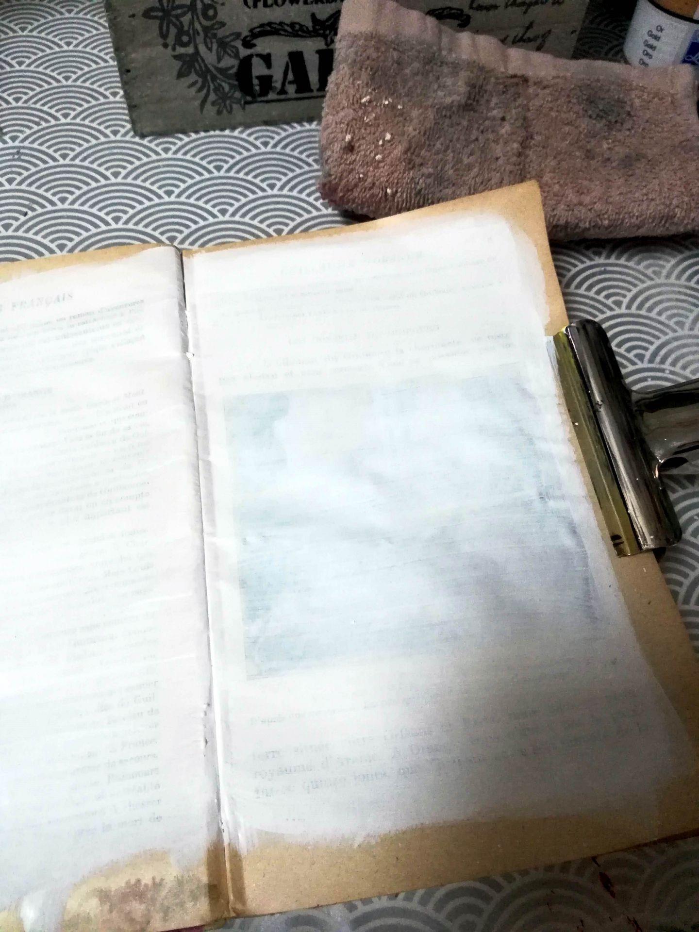 Livre artiste 08-02-18.2