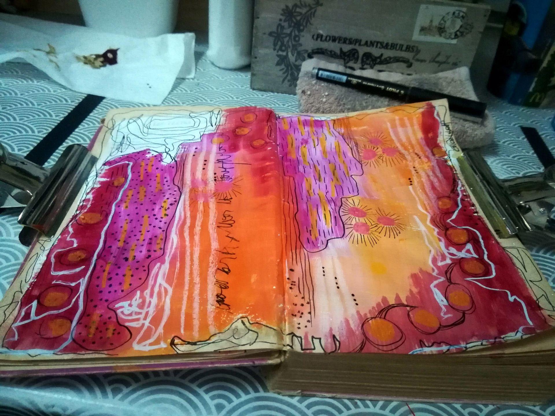 Livre artiste 08-02-18.6