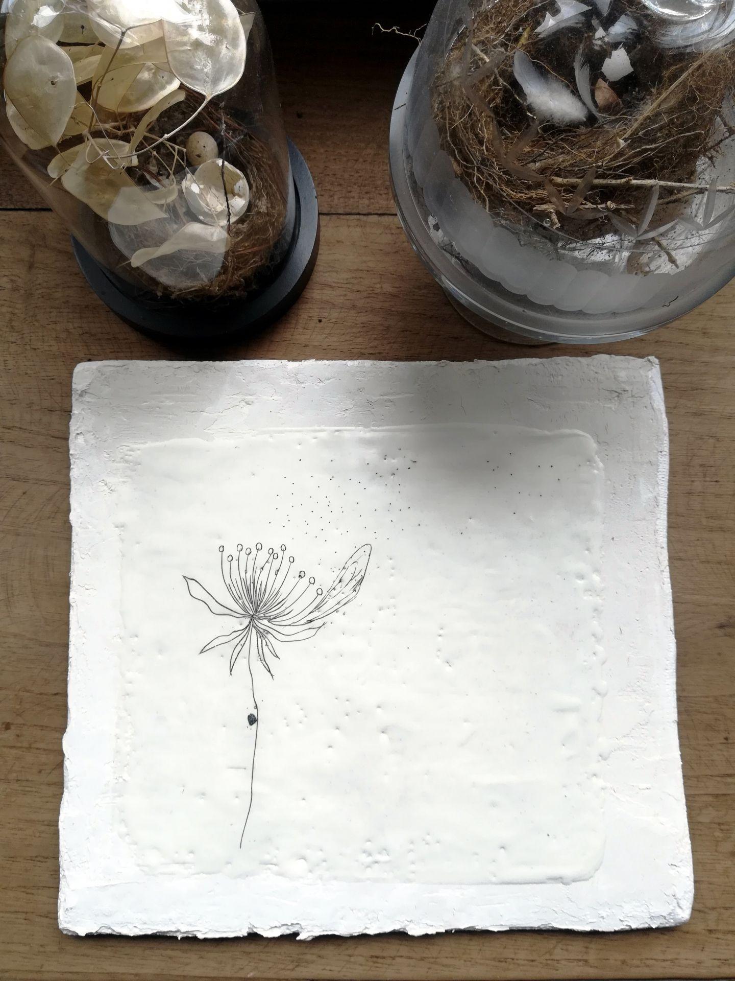 Minimalist Botanical 2