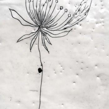 Minimalist Botanical 2.2
