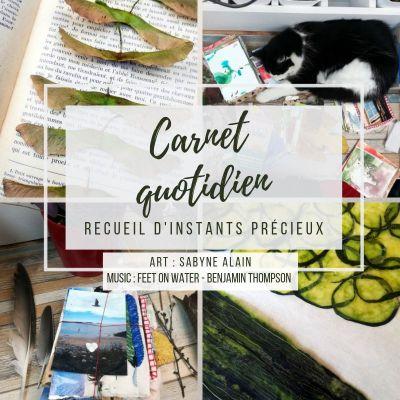atelier reliure livre, création papier, chat