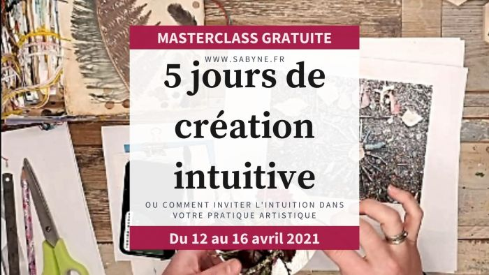 bannière masterclass 2